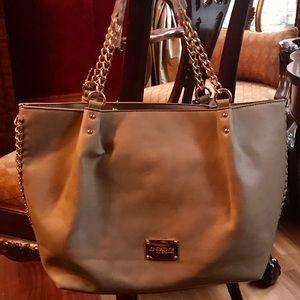 Bag by bebe